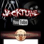 JackTube(ジャックチューブ)特典 レビュー 小西和夫【評価・評判】
