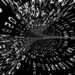 情報発信型アフィリエイトで稼ぐためには実績が必須なのか?