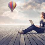 ネットビジネスって何をどうしたら稼げるんですか?への回答